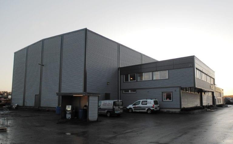 entrepreneur, Fredrikstad, Sarpsborg, Maskinutleie, Maskinpark, traktor, gravemaskin, gravere, utleie, leie, Sarpsborg